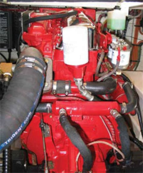 boat engine mechanic near me best 25 diesel engine ideas on pinterest dodge diesel