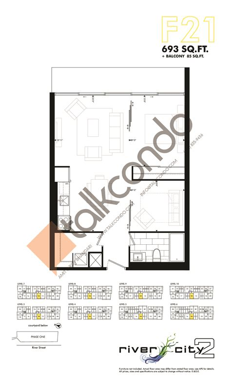 river city phase 1 floor plans 28 images river city