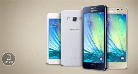 Harga Samsung A8 Makassar samsung galaxy a8 hadir di indonesia berapa harganya