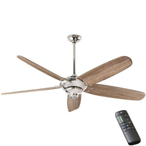 Which Way Should Ceiling Fan Spin by Which Way Should Ceiling Fan Spin In Summer Choose A