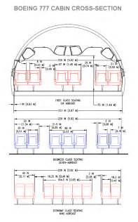 Boeing 787 Floor Plan by Gallery For Gt Boeing 787 Interior Diagram