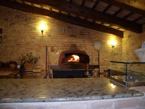 forno a legna da interno palazzetti the wood burning oven