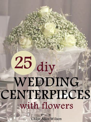 Wedding Centerpieces Without Flowers Wedding Centerpieces Wedding Centerpieces Without Flowers