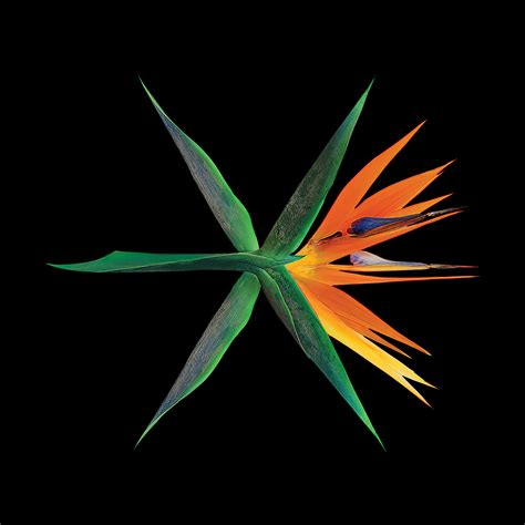 Exo The War by Exo The War Chinese Ver Web Cn 2017 Tosk Release
