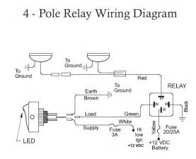 kc hilites wiring diagram techunick biz