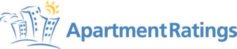 Appartment Rating by Partner Connect Ils Partners Mri