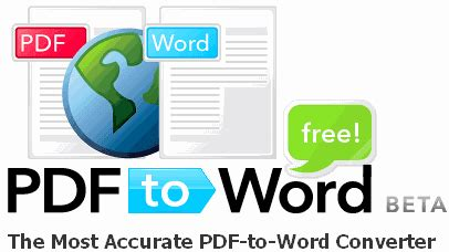 free download pdf converter to word full version | the