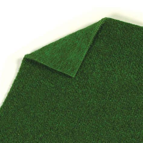 powerpitch stick matting outdoor cricket mats