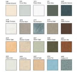 wilsonart colors wilsonart laminate colors