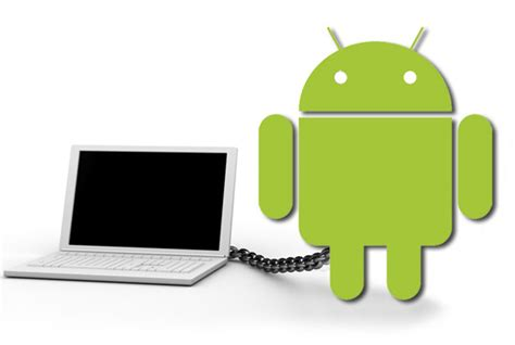fcc forces verizon to allow android tethering apps the mac observer - Android Tether