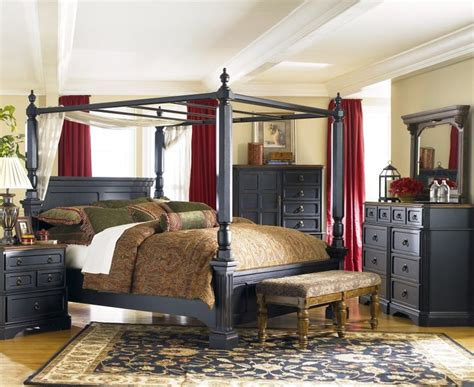 california king bedroom suites 17 best images about master bedroom on pinterest tufted bed long curtains and cindy