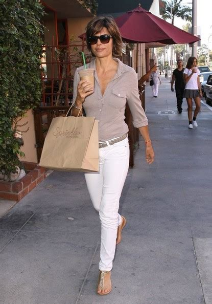 is lisa rhina anorexic more pics of lisa rinna skinny jeans 5 of 6 lisa rinna