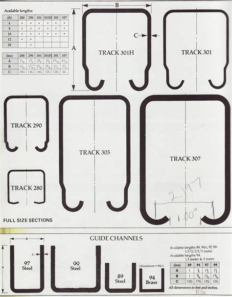 Kitchen Design Norwich by Sliding Wall Track Heavy Duty Bifold Door Hardware