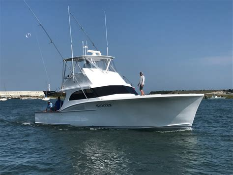 boats unlimited morehead city nc ducks unlimited band the billfish hunter sportfishing