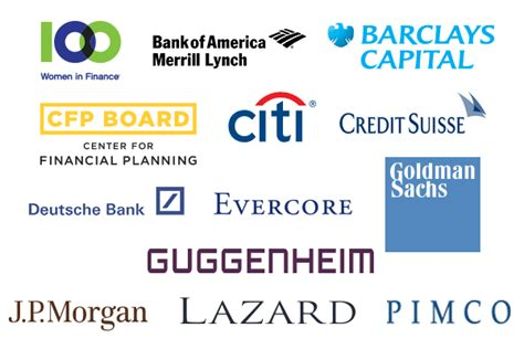 Companies That Sponsor Mba Students by Financial Services Fast Track Conference Fort 233 Foundation