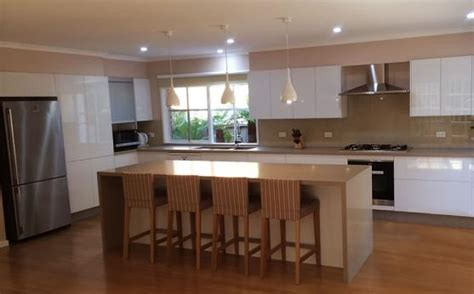 kitchen designs victoria get inspired by photos of kitchens from australian