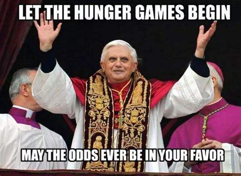 Lent Meme - lent 2016 best funny memes heavy com