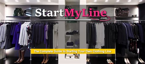 how to start a home decor line startmyline com fashion design software start a