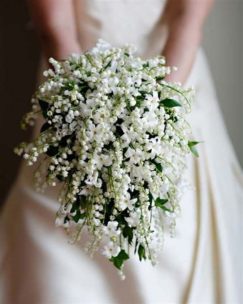 Wedding Bouquet November by 620 Best White Bouquets Flower Arrangements Images On