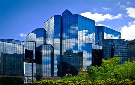 City Of Atlanta Property Records Atlanta Financial Center Atlanta Better Buildings Challenge