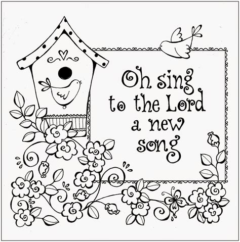 Christian Coloring Pages Free christian coloring sheets free coloring sheet