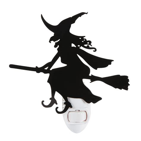witch silhouette template witch silhouette for yard images