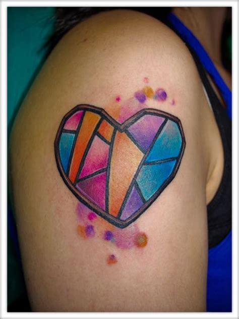 watercolor tattoo ohio 291 best watercolor tattoos images on