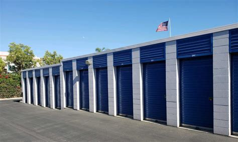 upland boat and rv storage self storage units north pomona ca storage etc pomona