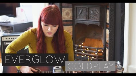 coldplay everglow mp3 download wapka everglow cover coldplay live uncut sessions chords