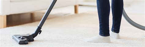 rug cleaners santa barbara carpet cleaning rug cleaners
