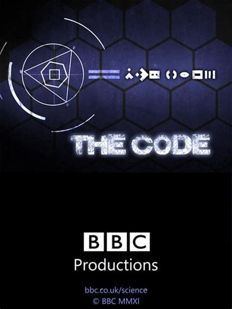 the code subscene subtitles for the code complete series