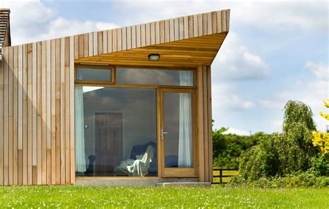 Shiplap Alternatives 1000 Images About Home External Timber Cladding On