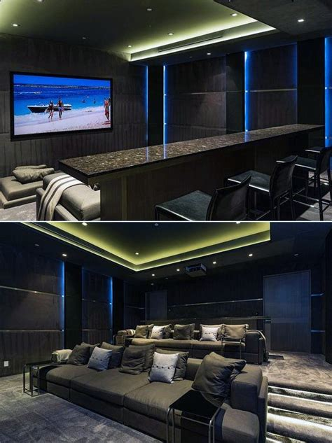 design your own home theater design your own home theater room best free home