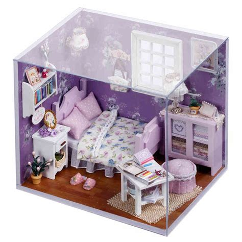 dolls house lighting sets dolls house lighting promotion shop for promotional dolls house lighting on aliexpress com