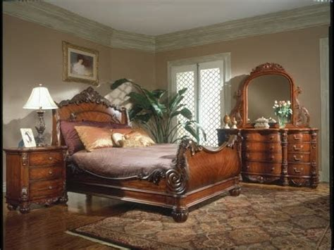 King Size Bedroom Sets For Sale By Owner by Beautiful King Bedroom Furniture Sets