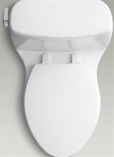 fitting a bidet toilet seat bidetking what size bidet toilet seat will fit a kohler