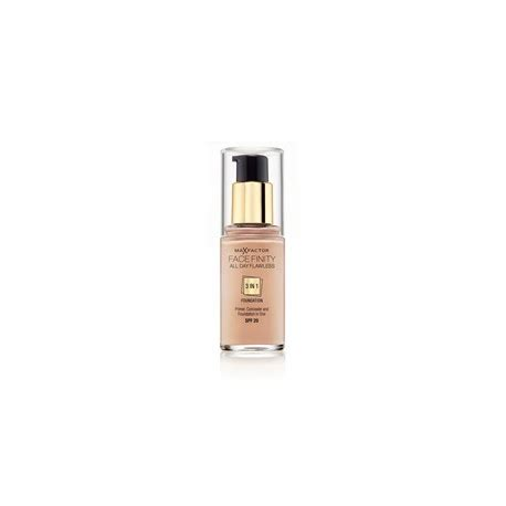finity day lotion max factor finity all day flawless 3 in 1 foundation
