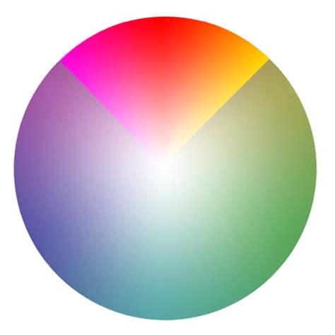 complementary colors generator complementary color wheel generator image search results