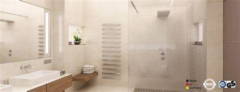 badezimmer zusatzheizung infrarotheizung bad 187 die richtige badheizung wahl