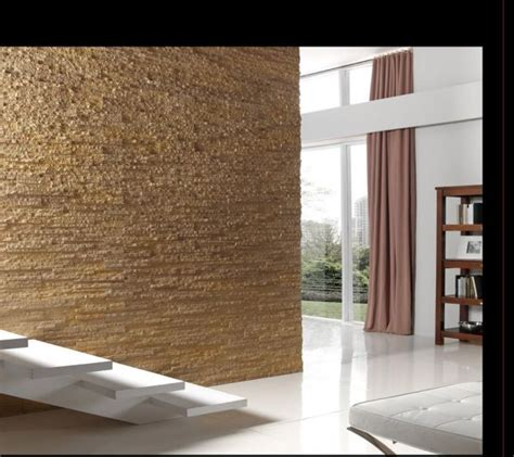 Agradable Revestimientos De Pared Interior #10: INSPIRATION_OCRE_001.jpg