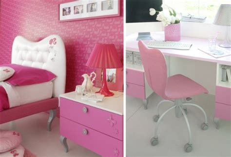 juegos de decorar casas y habitaciones de hello kitty dormitorios color rosa para ni 241 as y j 243 venes