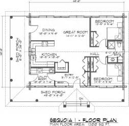 Open Floor Plan House Plans One Story Single Story Open Floor Plans Http Homedecormodel Com