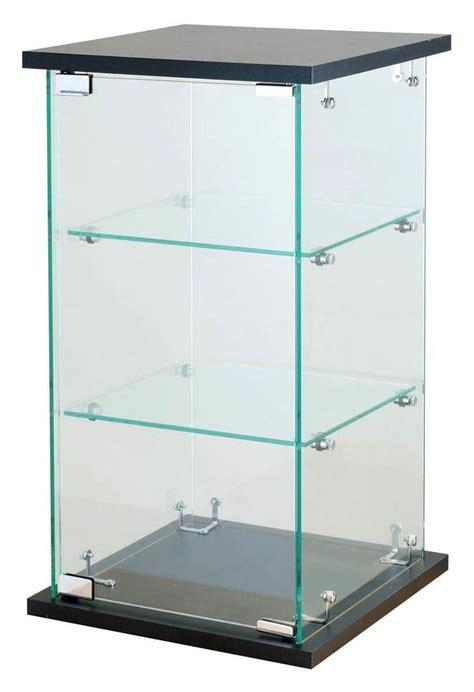 tempered glass cabinet shelves the 25 best tempered glass shelves ideas on