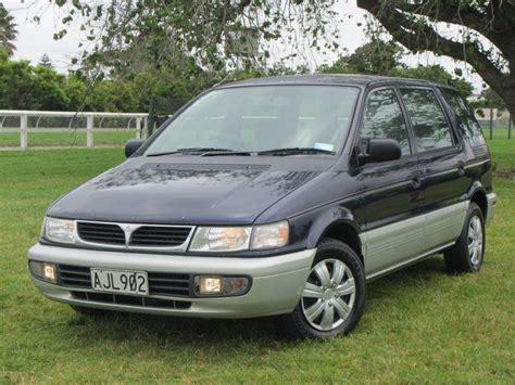 1995 mitsubishi chariot wagon 1 reserve cash4cars cash4cars sold youtube