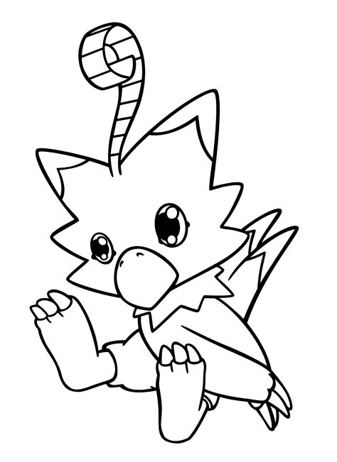 digimon monsters coloring pages dark digimon coloring pages coloring pages