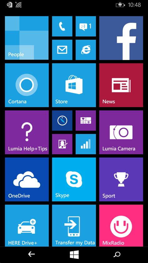 windows phone matt gemmell