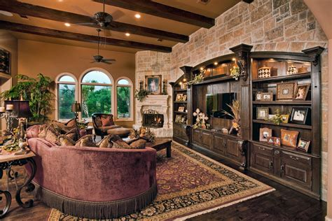 old world living room furniture amazing old world living
