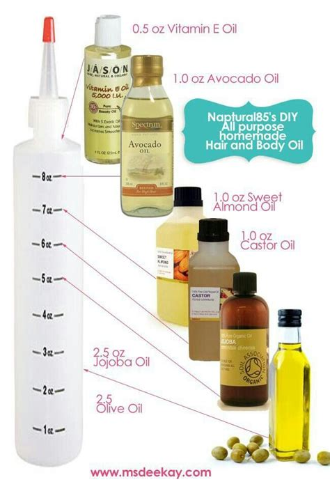 hot oil treatment after haircut 233 best images about short natural hairstyles on