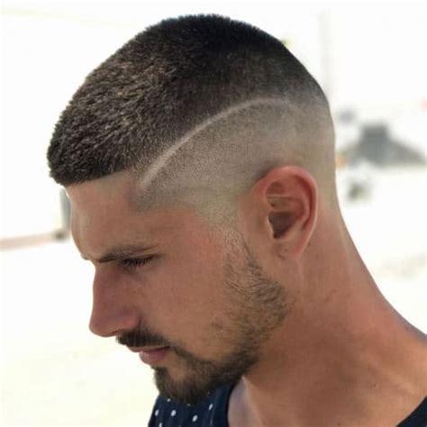 s buzz cut hairstyles 2018 s haircuts