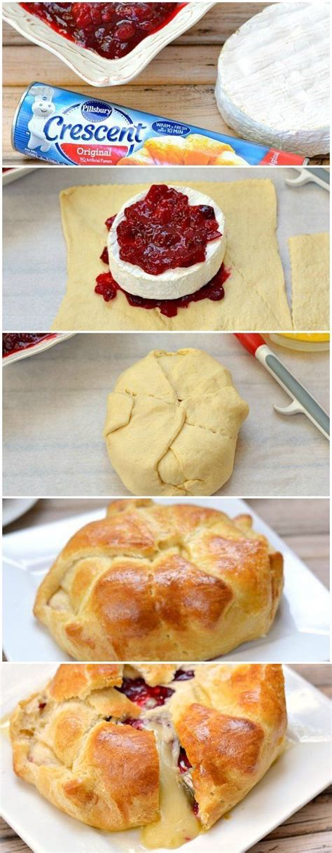 appetizers brie best 25 brie cheese appetizers ideas on baked